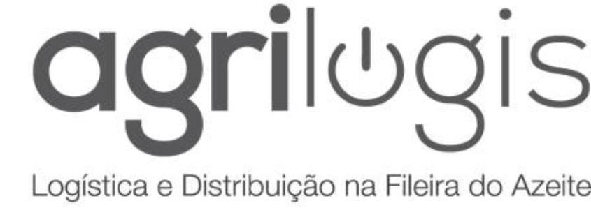 Agrilogis3